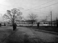 1960-as évek, Irinyi József utca, 11. kerület