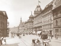 1896, József körút, 8. kerület