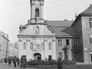 1959, Rákóczi út, 8. kerület