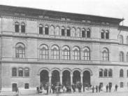 M. Kir.Technologiai múzeum