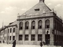 1932, István út, Újpest, 4. kerület