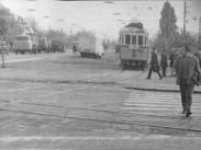 Könyves Kálmán krt. és környéke, Könyves Kálmán Krt.X Üllői út 1965-1975, 9. kerület