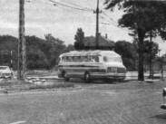1970-es évek, Üllői út, 10. kerület