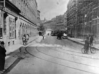 1937, Jókai utca, 6. kerület