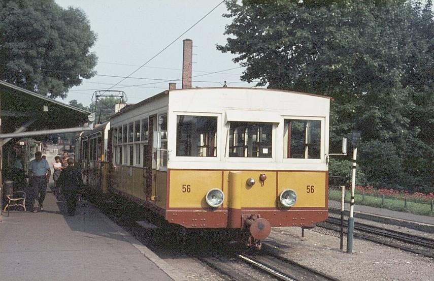 1969, Szilágyi Erzsébet fasor, 12. kerület