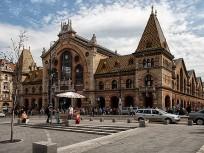 1897, Fővám tér...2013-ban, 9. kerület