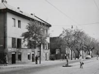 1969, Vörösvári út, 3. kerület
