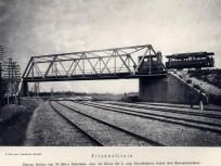1891-1894, Salgótarjáni út, 8. kerület