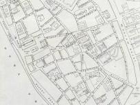 1893, Belváros, 4. (1950-től 5.) kerület