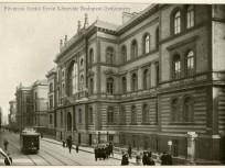 1905, Baross utca, 8. kerület