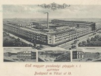 1909, Váci út, 13. kerület