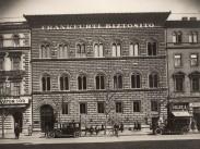1920-as évek, Teréz körút, 6. kerület