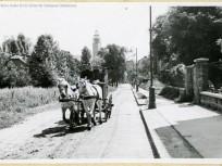 1936 táján, Maros utca, 12. kerület