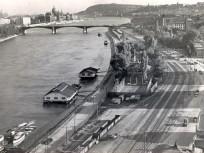 1941, Árpád fejedelem útja, 3. kerület