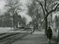 1940, Nagyvárad tér, 8. és 9. kerület