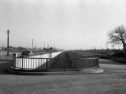 1960, Ferihegyi repülőtérre vezető út, 18. kerület