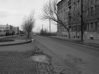 1960, Népfürdő utca, 13.kerület