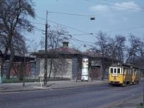 1967, Máriássy utca, 9. kerület