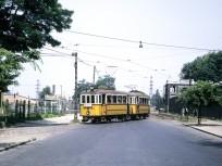 1967, Kozma utca. 10. kerület