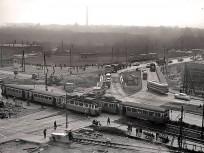 1969, Örs vezér tere, 10. kerület