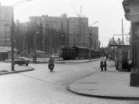 1970-es évek, Pozsonyi utca, 4. kerület