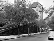 1970, Mecset utca, 2. kerület