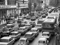 1973. Kossuth Lajos utca, 5. kerület
