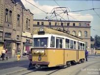 1976, Flórián tér, 3. kerület