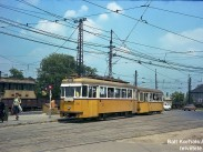 1978, Jászberényi út, 10. kerület