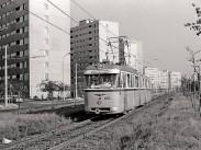 1979, Vezér utca, 14. kerület