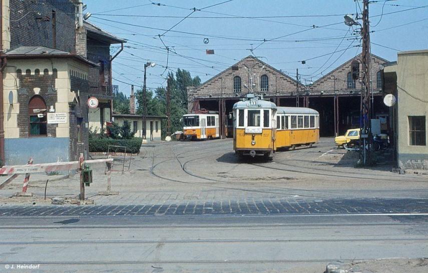 1979, Vörösvári út, 3. kerület