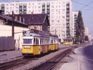 1988, Fehérvári út, 11. kerület