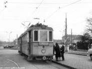 1960-as évek, Hámán Kató utca, 9. kerület