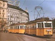 1958, Marx tér, 5., 6. és 13. kerület