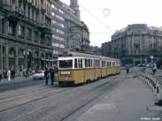 1975, Tanács (Károly) körút, 7. kerület