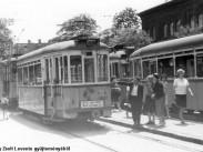 1960-as évek, Nagyvárad tér, 9. kerület