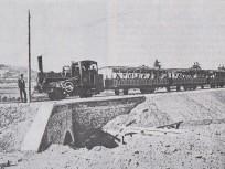 1870-es évek közepe táján, 12. kerület