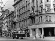1958-1959, Lenin (Erzsébet) körút, 7. kerület