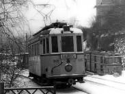 1960-as évek, Lékai János (Apor Vilmos) tér, 12. kerület