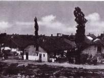 1950-es évek, Pongrác út, 10. kerület