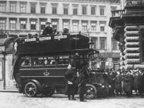 1915, Andrássy út, 6. kerület