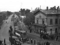 1955, Váci út, 13. kerület