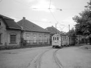 1970-es évek, Beller Imre utca, 15. kerület