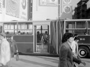 1975, Blaha Lujza tér, 8. kerület