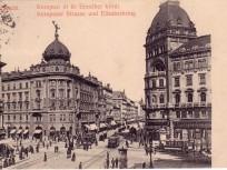 1905, Kerepesi út, 7. és 8. kerület