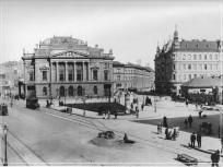 1893, Kerepesi út (Blaha Lujza tér), 8. kerület