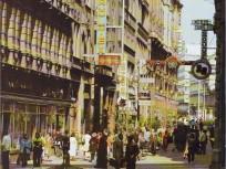1980, Kígyó utca, 5. kerület