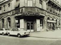 1982, József körút, 8. lerület