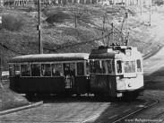 Kőbánya, Kőbánya 1976, 10. kerület