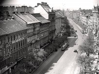1937, Erzsébet körút, 7. kerület